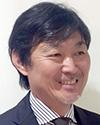中田 光太郎