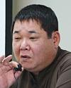 上田 秀朗