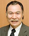 山﨑 長郎